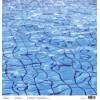 Scrapvel zwembad