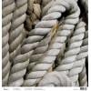Scrapvel touwen