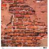 Scrapvel stenen muur 2