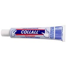 Collall fotolijm tube groot