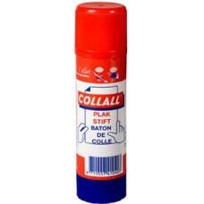 Collall fotolijmstick