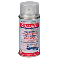 Collall lijmspray