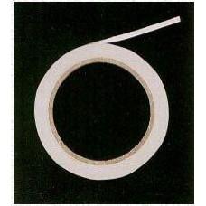 Dubbelzijdige tape rol 6mm