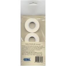 Foamtape 1mm voordeelverpakking