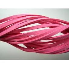 veter hot pink