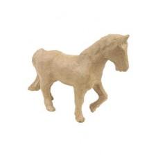 Décopatch dier AP108 Paard