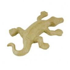 Décopatch dier AP116 Salamander