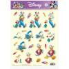 Knipvel Disney 14