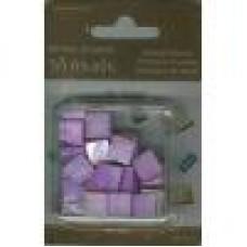 MozaÏeksteentjes parelmoer purple