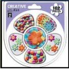 Creative Kit Citrus