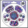 Creative Kit Jewel