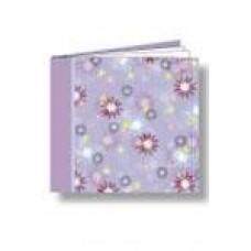Memory album 30 x 30cm dream in color