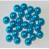 Aqua parel 8mm