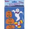 Embellishments Accents halloween 2