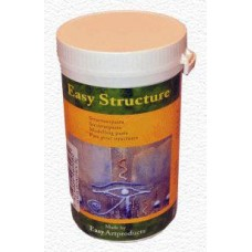 Powertex Easy structure 250ml