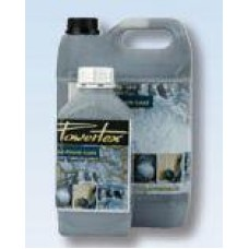 Powertex lood 1000ml