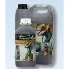Powertex brons 1000ml