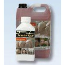 Powertex terra cotta 1000ml