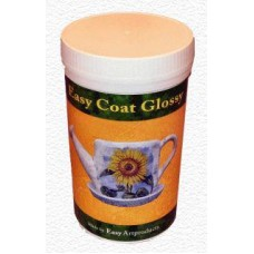 Powertex Easy coat glans