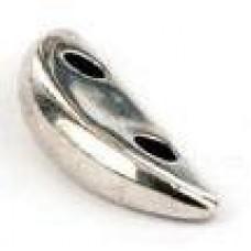 Metallook kraal separatie