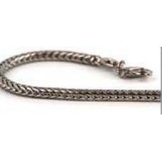 Pandora Style armband grof
