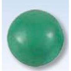 Pardo Jewellery Clay Turquoise