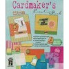 Cardmaker Creative Pack Citrus