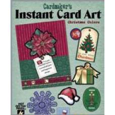 Cardmaker Creative Pack Noël