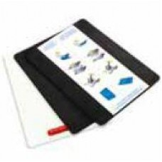 Texture Boutique embossing pad