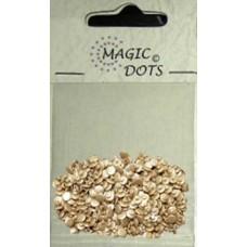 Magic Dots Gold