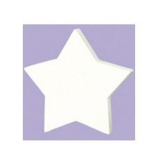 Décopatch symbool AC251 ster dicht