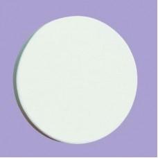 Décopatch symbool AC283 cirkel