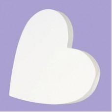 Décopatch symbool AC247 hart dicht