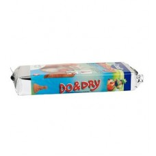 Do & Dry wit 1000gr