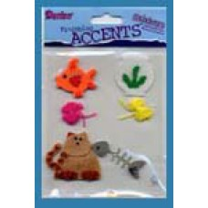 Embellishment Accents cat