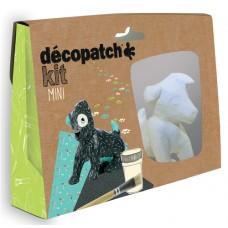 Decopatch kit 017 Hond