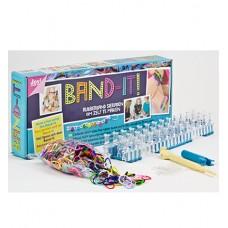 BAND-IT Loom Starterspakket
