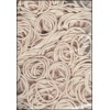 BAND-IT loom elastieken crème (600)