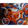 BAND-IT  Mix Holland loom elastieken (600)
