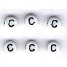 Letterkraal C