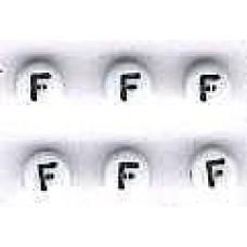 Letterkraal F